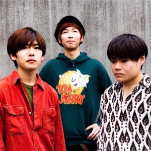 The Roar(Jr.) 始動/Live