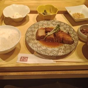 11/17の投資家オフ会in品川レポート!