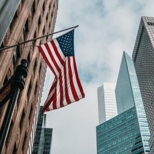 個別株ポートフォリオは米国株100%になりました!