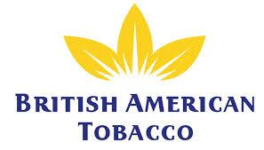 保有銘柄「ブリティッシュアメリカンタバコ(BTI)」の投資スタンス(2019年7月)