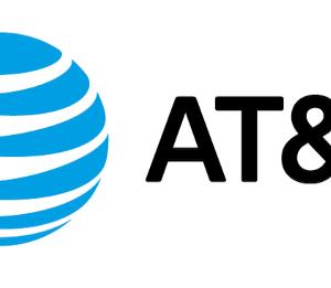 保有銘柄「AT&T(T)」の投資スタンス(2019年7月)