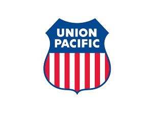 保有銘柄「ユニオンパシフィック(UNP)」の投資スタンス(2019年7月)