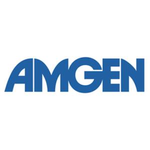 保有銘柄「アムジェン(AMGN)」の投資スタンス(2019年7月)
