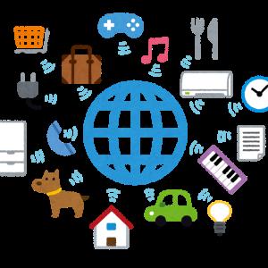 【通信株】IoTや5Gで回線契約数は増えるのか?【T】【VZ】