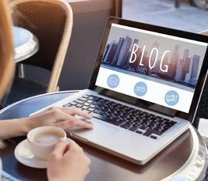 ブログで稼ぐ方法!主婦や子持ちママにオススメのアフィリエイトクラブとは?