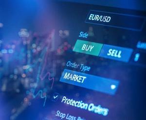 私がFX投資をやらない理由!FXの情報商材はきちんと選ばないとダメ!