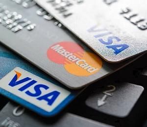 クレジットカードのポイントのお得な使い方とは?賢く使ってプチ贅沢♪