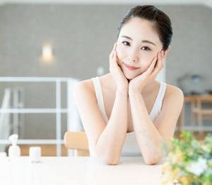 美容系の治験ってどんなのがあるの?美容にかける費用が節約できるって本当?