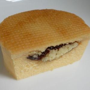 福岡市 Ivorishの数量限定「フレンチトーストベイクドチーズケーキ」