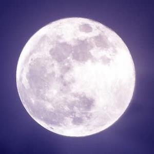 今書いている詩(1413)「月光」