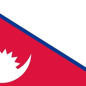 【世界のお料理】ネパールカレーの作り方