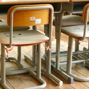 日本の教育に、圧倒的に足りないと思うもの2つ(前編)
