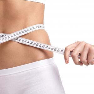筋トレダイエット:太らなくはなったが痩せなくなった