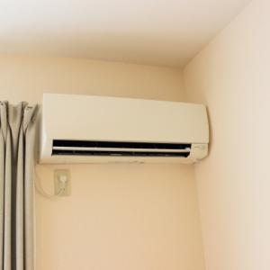 増税前にエアコンを買い替えてみた