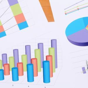 ブログ開設4か月目のブログ運営報告と副業収入