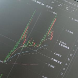 2019年9月20日現在の保有個別株の状況