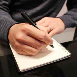 独自性のある良い文章を書くための最短ルートを紹介【短時間で文章力を鍛えよう】