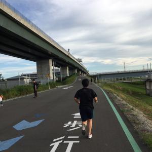 道場内記録会実施に向け えびな健康マラソン大会概要 海老名市柔道日記
