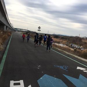 楽しかった 2021/01/17の特別トレーニング 海老名市柔道日記