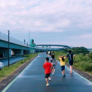 2021/02/28 明日は特別トレーニング 海老名市柔道日記
