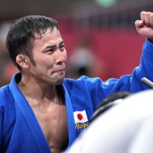 東京オリンピック2021 柔道 テレビ放送・日程 海老名市柔道日記