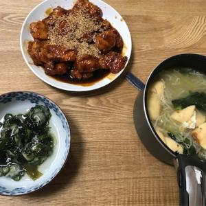 「ヨシケイ」を始めて1年、食育にもなっているような