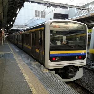 日本鉄道局 令和本部へようこそ!