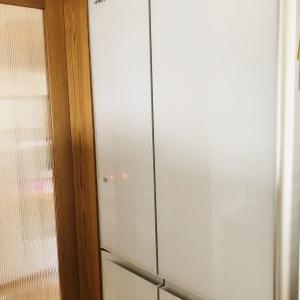 スッキリ!冷蔵庫の食材を食べきる!!