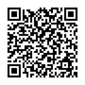2019/10/01~2020/1/15の検証結果 +5,660,000円(再開)