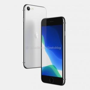 【iPhone SE2(iPhone 9)】デザイン・サイズ・スペック・発売日・値段など最新情報&噂