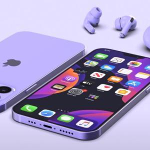【iPhone 12(Max)とiPhone 11どっちが買い?】スペック・サイズ・価格など違いを比較。どちらの機種がおすすめ?