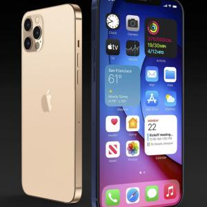 iPhone 12 / mini / Pro / Pro Max 予約方法:ドコモ・au・ソフトバンク・Appleのオンラインショップで予約購入の流れ
