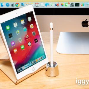 iPad mini6 在庫・入荷状況。在庫あり・売り切れ確認【ドコモ・au・ソフトバンク・Apple】
