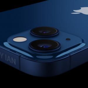 【iPhone 13とiPhone SE2の違い比較】どちらを買うべき?スペック・機能・価格など比べる