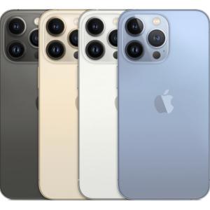 【ワイモバイル】iPhone 13/13 miniの予約方法・在庫&入荷待ち:在庫あり・売り切れ確認