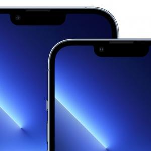 iPhone 13(mini/Pro/Max)のメモリ容量(RAM)は少ない?メモリが多いことでのメリットは?