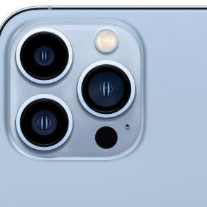 iPhone 13(mini/Pro/Max)の入荷待ち、どれくらいで入荷する?【ドコモ・au・ソフトバンク・楽天の入荷】