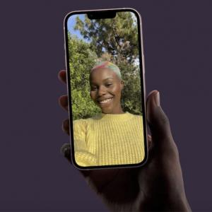 ワイモバイルでiPhone13は使える?機種変更や初期設定の方法は?ワイモバイル版iPhone13の発売日はいつ?