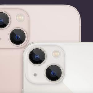 auのiPhone13を予約:発売日当日に購入/受け取る手順を紹介