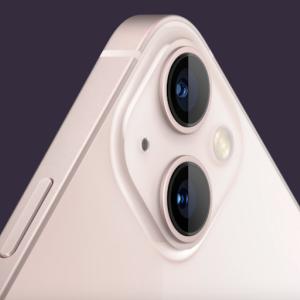 【iPhone13審査落ち原因と対処方法】分割払いできない場合は一括払い(mini/Pro/Pro Max)