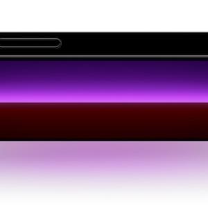 【楽天モバイルのiPhone13】価格と機種変更キャンペーン:安くお得に買う方法