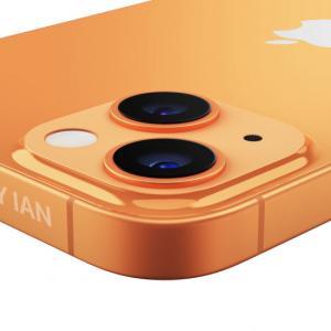 【iPhone 13とiPhone 11の違い比較】どっちを買うべき?スペック・機能・価格など比較
