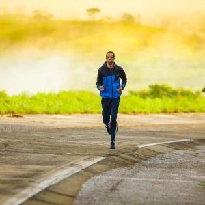 運動を習慣化する3つのルール【簡単です】