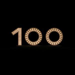 【体重100キロは才能!】才能を最大限に活かす唯一の方法