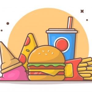 【摂食障害は治る病気】あの頃に戻れるよ。