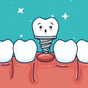 歯のこと〜出来ることのご提案〜