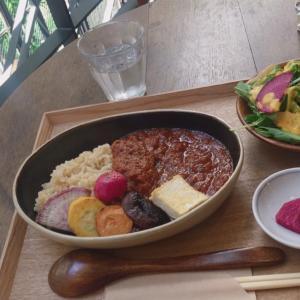 摂食障害〜変化というギフト♡〜