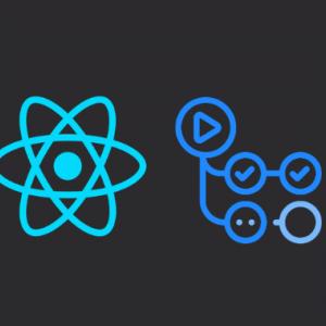 React Native(Expo)でGitHub Actionsを使う方法