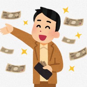 【含益】株・投資信託の2018/03〜2019/10の含み益