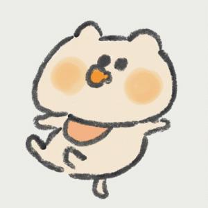 【コロナショック】スポット購入計画完遂!!そして追加スポット購入へ!!!